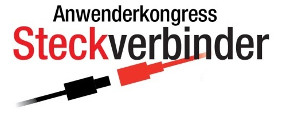 Visit us at the Steckverbinder Congress, July 02-04, 2018